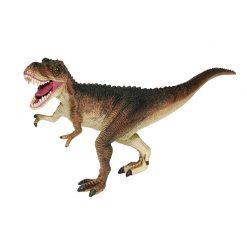 4D Puzzle Összerakható állatfigura | Tyrannosaurus rex