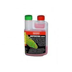 HabiStat Bactericidal Cleaner Baktériumölő tisztító - Koncentrátum