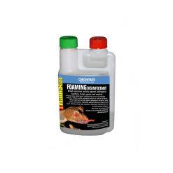 HabiStat Disinfectant Foam Fertőtlenítő habtisztító - Koncentrátum