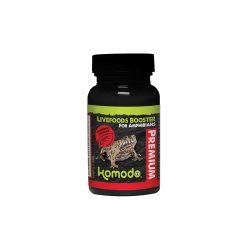 Komodo Prémium táplálékkiegészítő