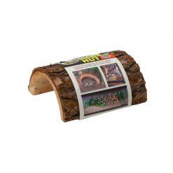 ZooMed Habba Hut™ Valódi fenyő búvóhely