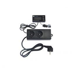 AnyControl Reptile Control Pro DTC-120 Digitális termosztát