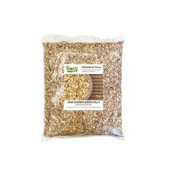Bugs-World Beech Chip Fine Bükkfa talaj