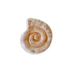 Bugs-World Stone Age Shell Csigaház dekoráció