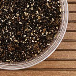 Bugs-World Speciális tojásrakó talaj terráriumba