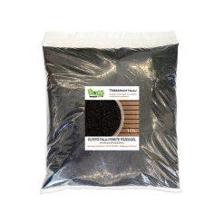 Bugs-World Növény ültető talaj fekete tőzeggel
