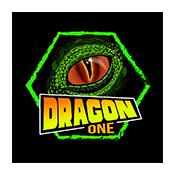 DragonOne