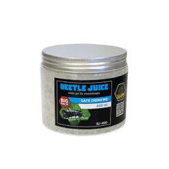 DragonOne Beetle Juice Hidratáló vízzselé   400 ml