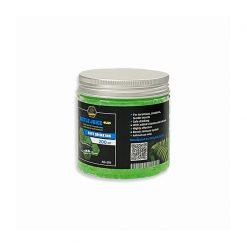 DragonOne Beetle Juice +Plus Hidratáló vízzselé vitaminokkal   200 ml