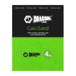 DragonOne CalciSand Természetes kalciumhomok terráriumba   Apple