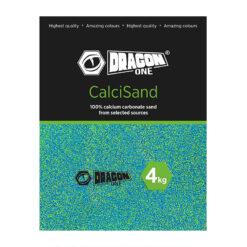 DragonOne CalciSand Természetes kalciumhomok terráriumba   Aqua