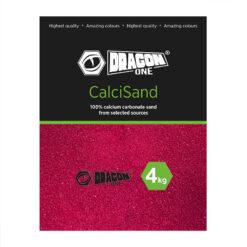 DragonOne CalciSand Természetes kalciumhomok terráriumba | Pinky