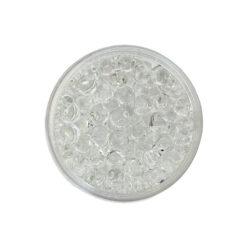 DragonOne Clear DragonBalls Hidratáló vitaminos bogárgolyók   100 ml