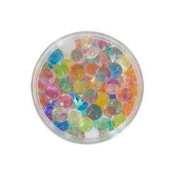 DragonOne Multicolour DragonBalls Hidratáló vitaminos bogárgolyók   100 ml
