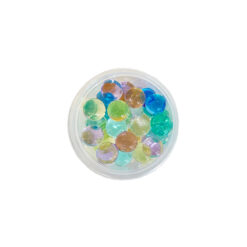 DragonOne DragonBalls Hidratáló bogárgolyók vitaminokkal   Multicolour