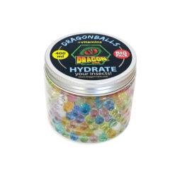 DragonOne Multicolour DragonBalls Hidratáló vitaminos bogárgolyók   400 ml