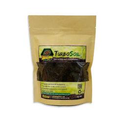 DragonOne TurboSoil Soil conditioner Talajjavító tápanyag   450 ml