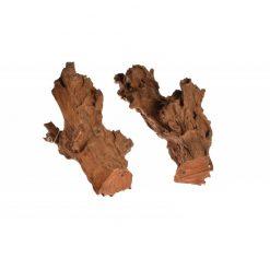 GiganTerra Root Sebit Természetes gyökér dekoráció