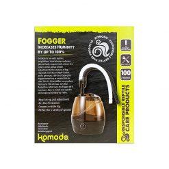 Komodo Fogger Szabályozható terrárium párásító | 2,2 L