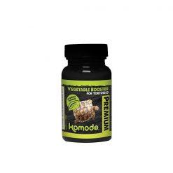 Komodo Prémium Növényi táplálékkiegészítő