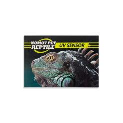 Nomoy Pet UV Sensor UVB sugárzásmérő kártya