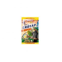 Panzi Erőtáp díszmadarak részére | 50 ml