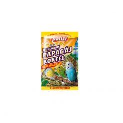 Panzi Hullámos papagáj koktél | 50 ml