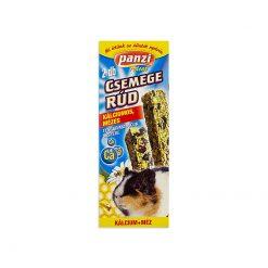 Panzi Rodent Kalciumos csemege rúd tengerimalacnak | 2 db