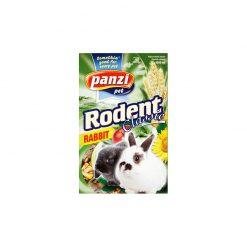 Panzi Rodent Nyúl eleség | 1000 ml