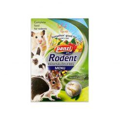 Panzi Rodent Rágcsálóeleség | 700 ml