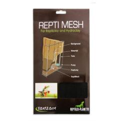 Reptiles-Planet Repti Mesh Vízáteresztő háló - XL | 50x120 cm