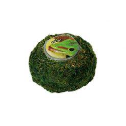 Reptiles-Planet Repti Moss Ball Moha bogárzselé tartó