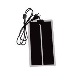 SuperReptile Dimmer Repti Pad Szabályozható talajfűtő lap | 20W