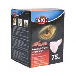 Trixie Ceramic Heat Emitter