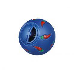 Trixie Snack Ball Stratégiai játék kisállatoknak | 7 cm