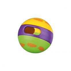 Trixie Snack Ball Stratégiai játék kisállatoknak | 6 cm