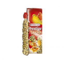 Versele-Laga Prestige Sticks Kanári mageleség | Méz
