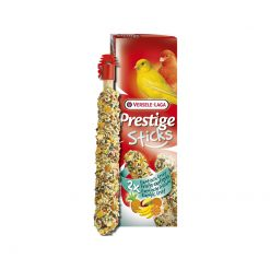 Versele-Laga Prestige Sticks Kanári mageleség | Egzotikus gyümölcs