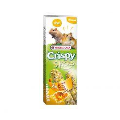 Versele-Laga Crispy Sticks Hörcsög és futóegér eleség | Méz