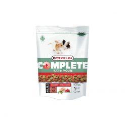 Versele-Laga Complete Eleség - 500 g | Egér és Patkány