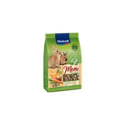 Vitakraft Menu Vital - szárazeledel nyulaknak | 500 g