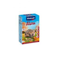 Vitakraft Premium Menu - szárazeledel sünök részére | 600 g