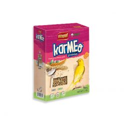 Vitapol Karmeo Complete kanári eledel   500 g