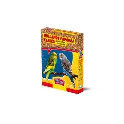 Vogel Teljes értékű hullámos papagáj eleség   500 g