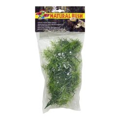 ZooMed Cashuarina természethű műnövény