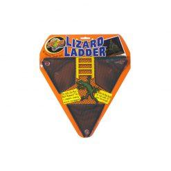 ZooMed Lizard ladder - gyíklétra