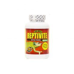 ZooMed ReptiVite hüllővitamin - D3-mal