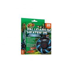 ZooMed Paludarium Heater Automata vízmelegítő