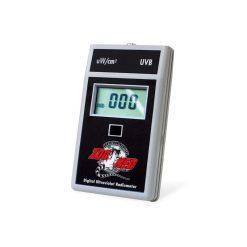 ZooMed UVB Digital UV Radiometer Precíziós UVB sugárzás mérő
