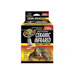 ZooMed Ceramic Heat Emitter Kerámia melegítő | 150W